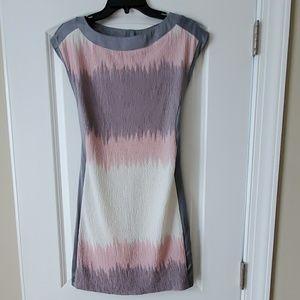 Beautiful women's dress. Size XS